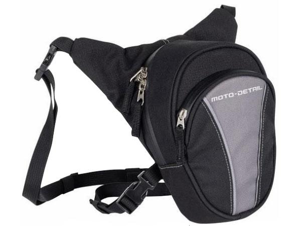 багажные системы и сумки